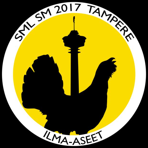 sml-2017-logo