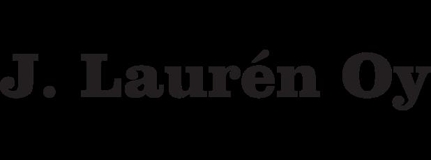 j-lauren-oy