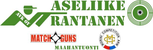 aseliike-rantanen-matchguns-morini