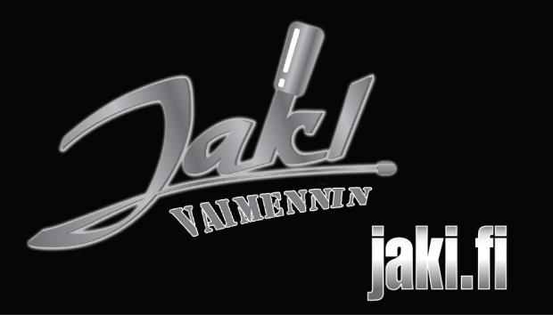 jaki-logo