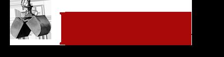 kuljetusliike-j-saari