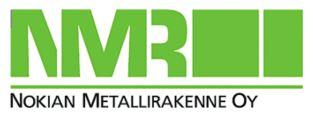 nmr-logo