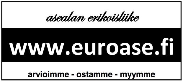 Euroase