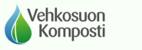 Vehkosuon Komposti